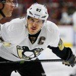 Top 12 Highest NHL Career Earners