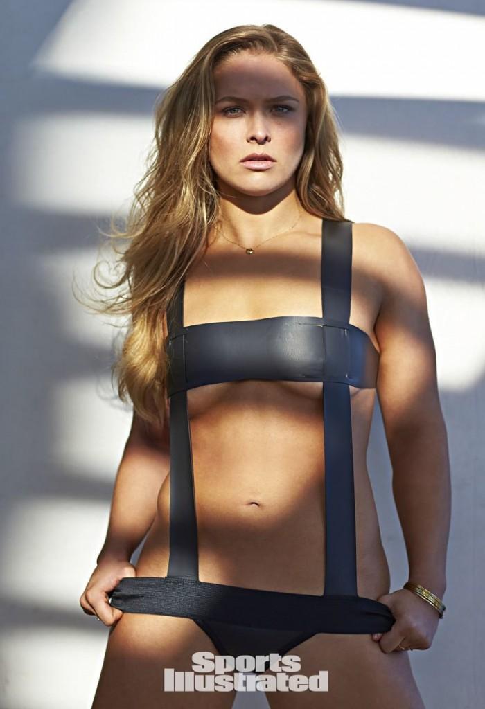 [Image: Rousey-Strap-700x1024.jpg]
