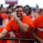 13 Best Fan Bases in College Football