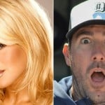 MLB WAGs - The Sports Drop