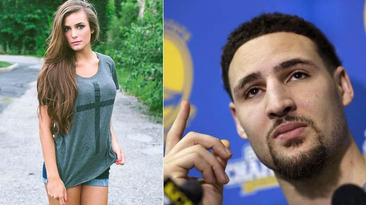 NBA WAGs - The Sports Drop