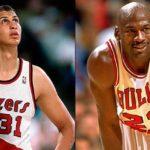 Every NBA Team's Biggest Draft Mistake