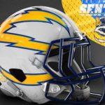 Marvel Helmets For Every NFL Team