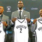The Worst NBA Off-Season Moves