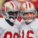 Ranking The 25 Best NFL Teams Of All-Time