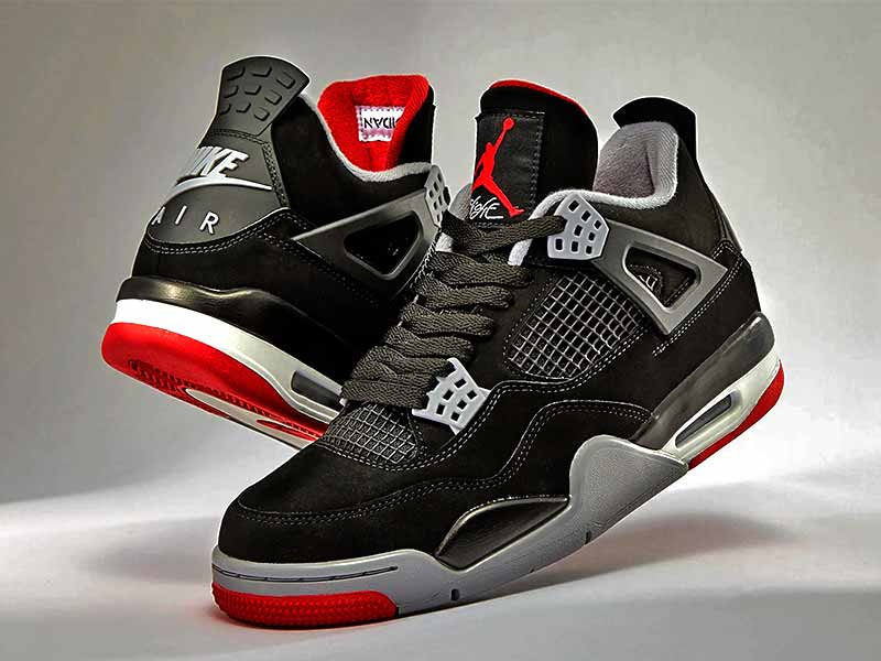 all jordan shoes with straps