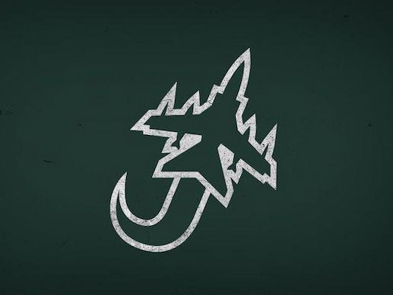 New York Jets Logo Redesigned